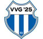 VVG'25
